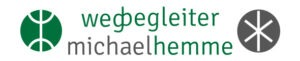 Michael-Hemme.de Logo